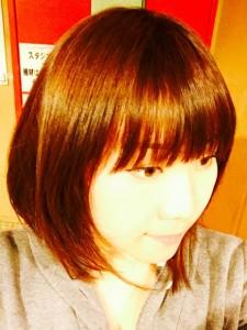 FullSizeRender_33.jpg