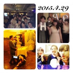 IMG_8710.JPG
